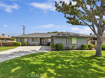 175 GREENGATE Street, Corona, CA, 92879,