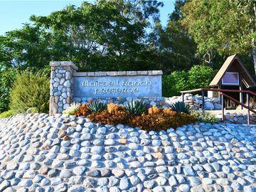 0 Deep Springs, Claremont, CA, 91711,