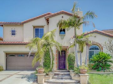 17125 Sweet Bay Court, Yorba Linda, CA, 92886,