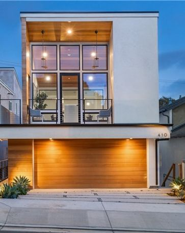 410 Iris Avenue Corona Del Mar, CA, 92625