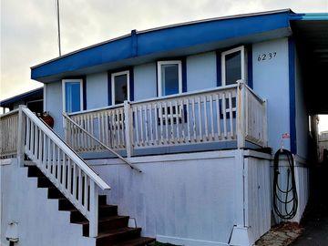 6237 E Golden Sands #189, Long Beach, CA, 90803,