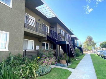 260 Hermosa Avenue, Long Beach, CA, 90802,