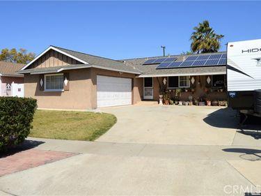 8831 Enloe Avenue, Garden Grove, CA, 92844,