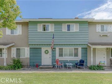 9619 Kensington Drive, Huntington Beach, CA, 92646,