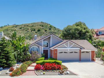 1048 N Encanto Street, Orange, CA, 92869,