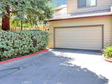 1675 Vernon Street #24, Roseville, CA, 95678,