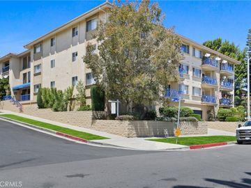1110 W 10th Street #202, San Pedro, CA, 90731,