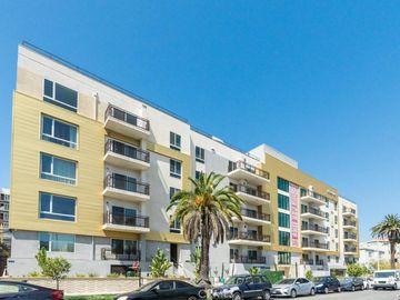 2939 Leeward Avenue #417, Los Angeles, CA, 90005,