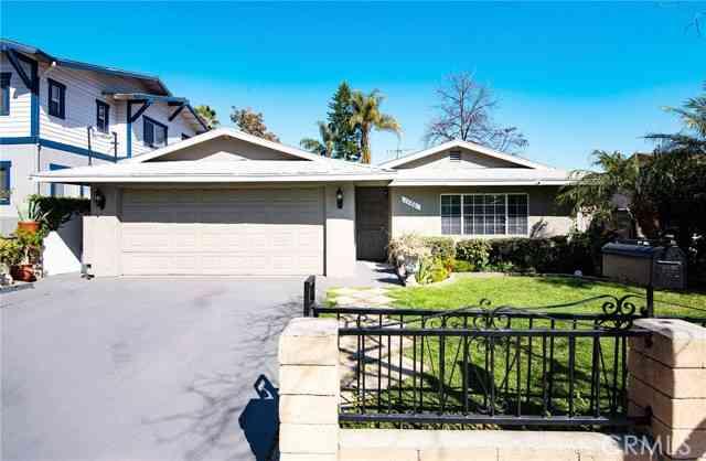 1776 Lincoln Avenue, Pasadena, CA, 91103,