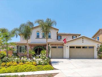 45541 Woolpert Lane, Temecula, CA, 92592,