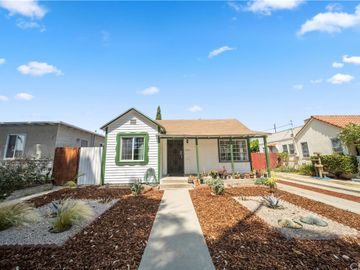 6153 Brayton Avenue, Long Beach, CA, 90805,