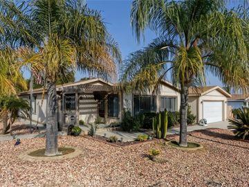 671 Dove Drive, Perris, CA, 92570,