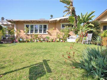 215 S Cordova Street, Alhambra, CA, 91801,