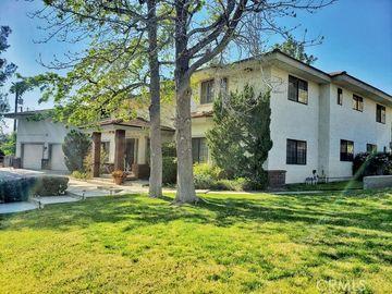 160 Lupin Lane, San Bernardino, CA, 92407,