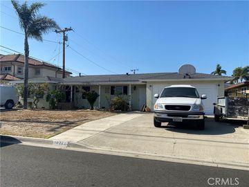 10271 Central Avenue, Garden Grove, CA, 92843,