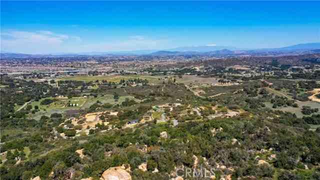 0 Rancho Heights RD, Pala, CA, 92059,