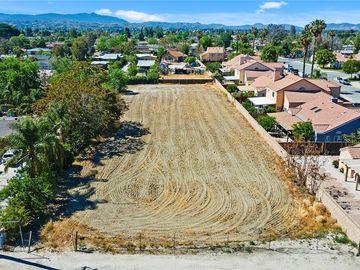 0 E Artesian Avenue, San Jacinto, CA, 92583,