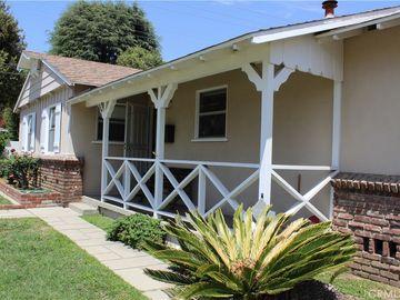 5220 Persimmon Avenue, Temple City, CA, 91780,