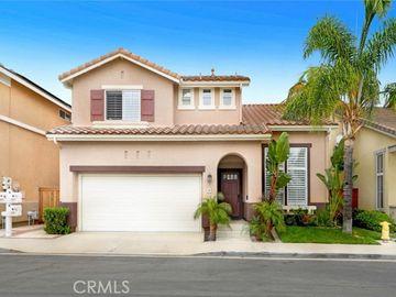 48 Acorn, Rancho Santa Margarita, CA, 92688,