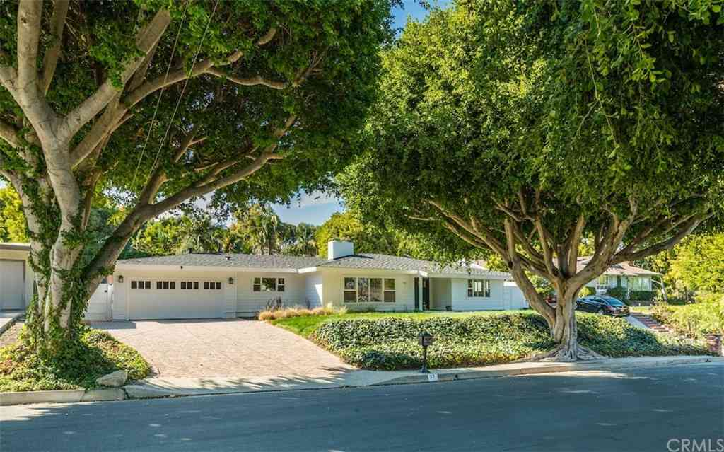 37 Shady Vista Road, Rolling Hills Estates, CA, 90274,