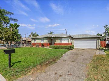 10559 Bingham Avenue, Riverside, CA, 92505,