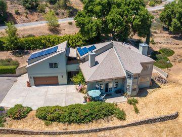 16990 Monterey Road, Lake Elsinore, CA, 92530,