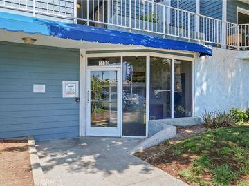 1100 Euclid Avenue #113, Long Beach, CA, 90804,