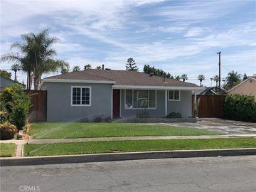 204 S Omalley Avenue, Azusa, CA, 91702,