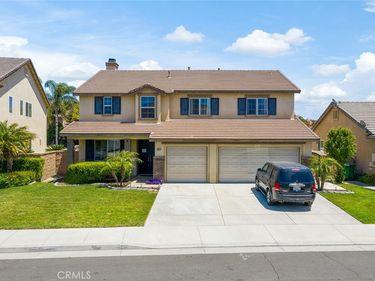 13627 Sandhill Crane Road, Eastvale, CA, 92880,