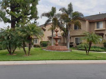 3493 Wildwood Street, El Monte, CA, 91732,