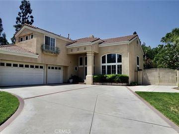 5690 Crestline Place, Rancho Cucamonga, CA, 91739,