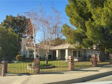 1353 N 4th Street, Banning, CA, 92220,