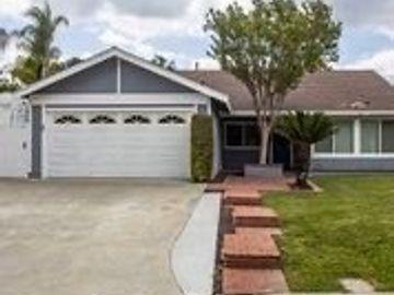 20368 Vejar Road, Walnut, CA, 91789,