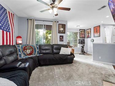 10810 Sabre Hill Drive #279, San Diego, CA, 92128,
