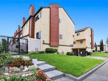 4340 Walnut Street #A, Baldwin Park, CA, 91706,