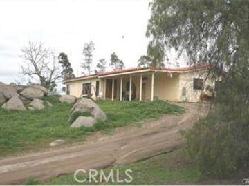 24600 Juniper Springs Road, Romoland, CA, 92548,