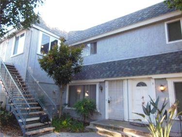 228 N Kodiak Street, Anaheim, CA, 92807,