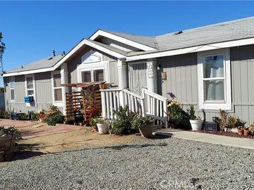 22865 Jordan Avenue, San Jacinto, CA, 92583,