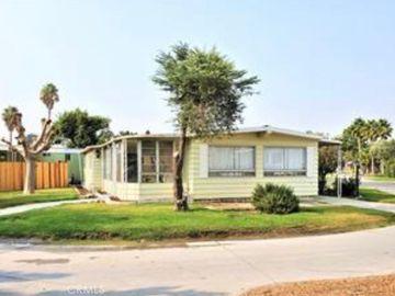 5800 Hamner #166, Eastvale, CA, 91752,