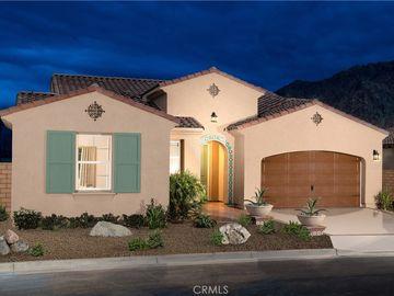 79771 Via San Mateo, La Quinta, CA, 92253,