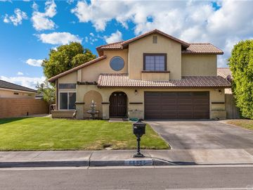 68525 30th Avenue, Cathedral City, CA, 92234,