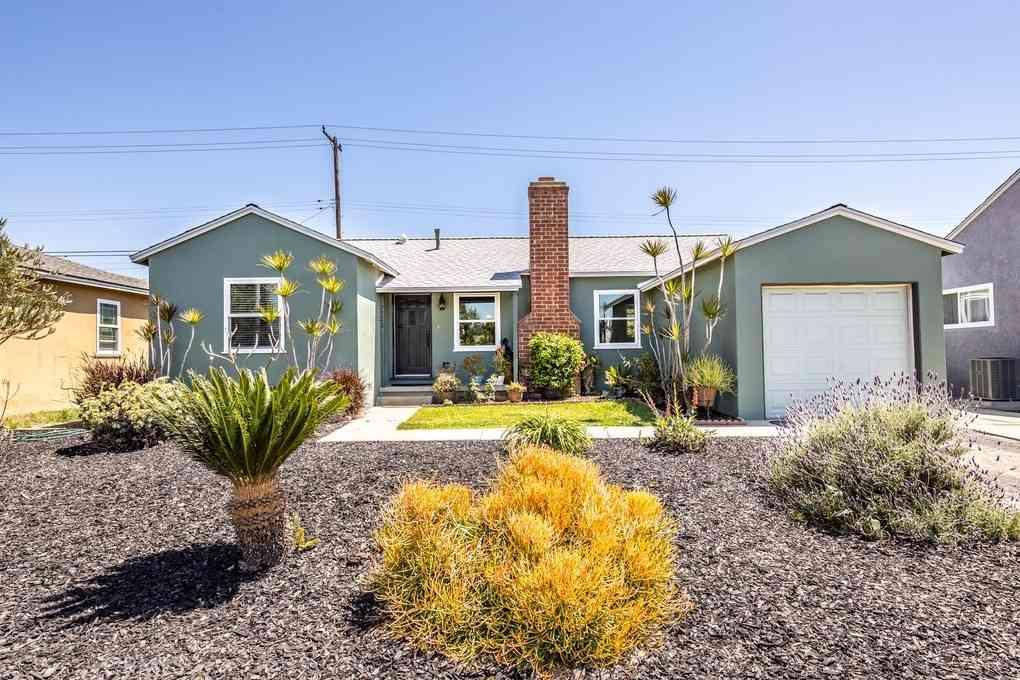 7722 Clive Avenue, Whittier, CA, 90606,