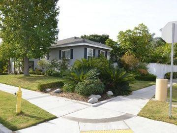 8222 Madison Avenue, Midway City, CA, 92655,