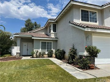 40727 Calle Katerine, Temecula, CA, 92591,