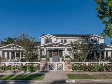 1700 Highland Drive, Newport Beach, CA, 92660,