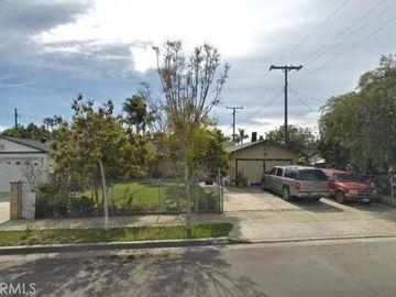 869 W Wilson Street, Costa Mesa, CA, 92627,