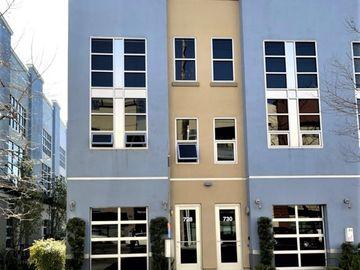 728 North Santiago Street, Santa Ana, CA, 92701,