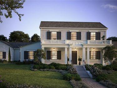 4 Cloister Court, Ladera Ranch, CA, 92694,