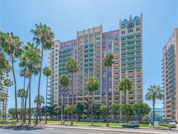 488 East Ocean Boulevard #818, Long Beach, CA, 90802,