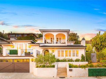 13 N STONINGTON Road, Laguna Beach, CA, 92651,